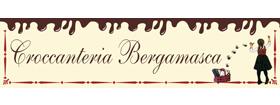 Croccantineria Bergamasca