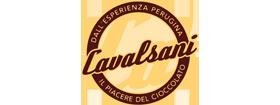 Cioccolato Calvasani