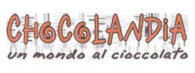 Dolcilandia