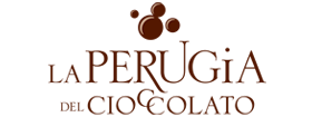La Perugia del cioccolato