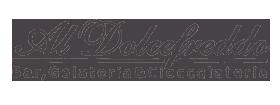 Cioccolateria Al Dolcefreddo