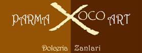 Parma Xoco Art