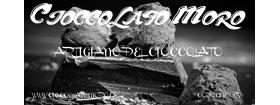 Cioccolato Moro